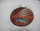 2012 new products Nylon fishing lines