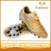 TIEBAO TURF SOCCER SHOES