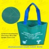 pp shopping bag