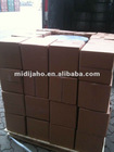 tire retreading materials- cushion gum / tape