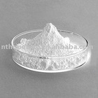 Vegan Glucosamine Sulfate 2KCL 99%