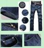 stock jeans for men
