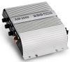 2 channel IC car amplifier MAX 200W High quality