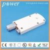Gear Motor(PGM57FP)