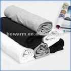 50% Rayon 50% Cotton Knitted Jersey Fabric