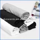 50% Rayon 50% Cotton Knitted Jersey Fabric