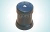 E27 bakelite lampholder(Item NO.650)