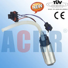 bosch fuel pump parts for VW