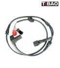 Front Wheel Speed Sensor-4B0 927 803B