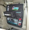 Trunk storage box bag