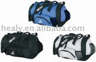 HEALY DAY UP DUFFLE Sport Bag Travel Bag