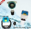Ultrasonic Level Sensor UE Series