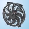 Fan (ML000143 Series)