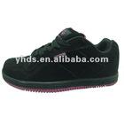 2012 New America Etnies Skate Shoes