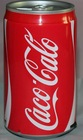 promotion mini coca cola speaker in high quality