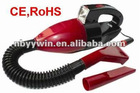 12v High Power Wet & Dry Vacuum Cleaner(CE and RoHS)