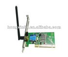802.11g/b USB LAN CARD-HW-WA2070U