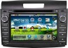 (new) 7 inch LZT-8774 car dvd player with android system,3 G internet, GPS,bluetooth,Ipod