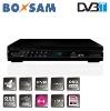 MSTAR HD DVB-T RECEIVER with HDMI