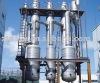 membrane evaporators