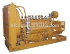 Gas Power Generator 200KW