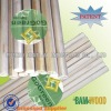 HANDLE, Bamboo, Tool Handle, Mop Handle