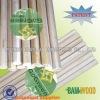 HANDLE, Bamboo, Tool Handle, Mop Handle