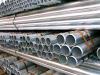ASTM A53 GR B Steel Pipe