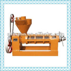 2012 High quality Linseed oil presses