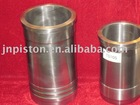 Yanmar TS105 Piston & Cylinder Liner