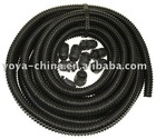 PVC coated flexible conduit, flexible conduit