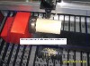 Cylinder Laser Machine