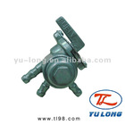 TL010 Motorcycle Replacement Fuel Petcock for Japanese motorcycle