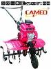 CGT600 Gasoline Tilling tool sale