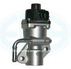 Mazda 30658187/30757402/20 LF-01-300/1S7G 9D475 AE EGR Valve