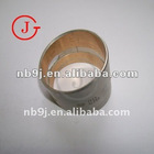 Con-rod bushing for NIssan PE6H P307L