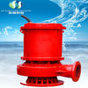 Non Clogging Electrical Submersible Pump