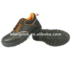 Safety Work Shoes