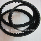 automotive rubber timing belt / PK BELTS for car NISSAN 300 ZX (Z32)
