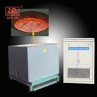 Induction Melt equipment SSF-M-100