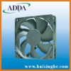 ADDA Big dc Cooling fan for Communication Apparatus