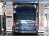 Automatic car washing machine wash system (CE approved)