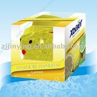 Crystal Air Freshener