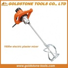 1600W hand paint mixer,drill paint mixer,paint mixer machine