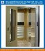 Hydraulic private elevator (400kg)