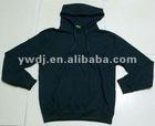 closeout fashion men's hoodies stocklot coats