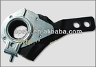 Haldex 400 automatic slack adjsuter 400-10141