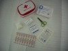 first aid kit,mini first aid kit