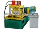 HC/HZ Series purlin forming machine
