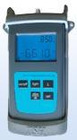 TPM560C Advanced Optical Power Meter,Power Meter